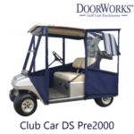 club-car-pre2000-golf-cart-hinged-enclosure-png-nggid03262-ngg0dyn-325x325x100-00f0w010c010r110f110r010t010