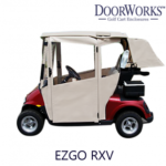 ezgo-rxv-golf-cart-hinged-enclosure-png-nggid03274-ngg0dyn-325x325x100-00f0w010c010r110f110r010t010