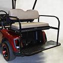 SEAT-661S